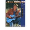 Denver, John - Anthology (Revised - PVG)
