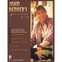 Denver, John - Greatest Hits (PVG)