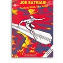 Satiriani, Joe - Surfing with the Alien