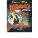 Rock 'n' Blues Harmonica (Revised)