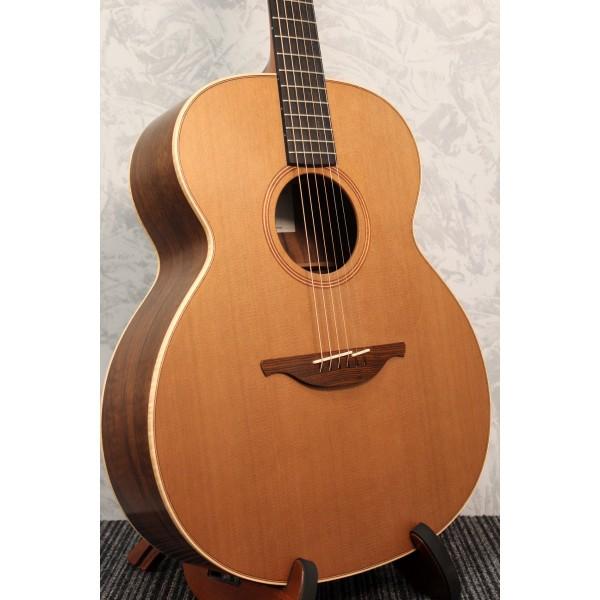 dating lowden guitars
