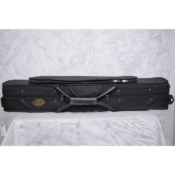 Stentor 1660 4/4 Violin Case