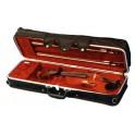 Hiscox OVNC Violin Case