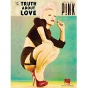 Pink: The Truth About Love - Pink (Artist)