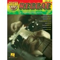 Guitar Play-Along Volume 89: Reggae -