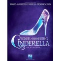 Rodgers & Hammersteins Cinderella On Broadway - Rodgers & Hammerstein (Composer)