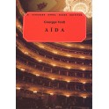 Giuseppe Verdi: Aida (Vocal Score) - Verdi, Giuseppe (Artist)