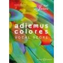 Jenkins, Karl - Adiemus Colores