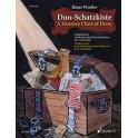 Duo-Schatzkiste (Treasure Chest of Duos)