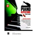 Piano Repertoire: Christmas Favourites