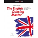 The English Dancing Master (Recorder)
