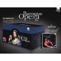 Opera Baroque