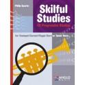 Philip Sparke - Skilful Studies