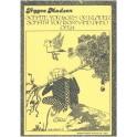 Madsen, Trygve - Horn Sonata Opus 24