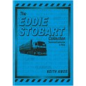 The Eddie Stobart Collection for Trombone/Euphonium