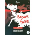 Savoire Faire for Trombone or Euph (TC)