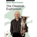 The Classical Euphonium (Piano Accompaniment)