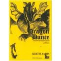 Amos, Keith - Dragon Dance