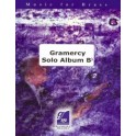 Gramercy Solo Album (Bb)