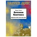 Green, Alwyn - Euphonium Eurhythmics (TC)