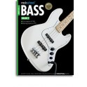 RockSchool Bass Grade Two 2012-18