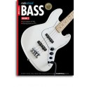 RockSchool Bass Grade Five 2012-18