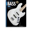 RockSchool Bass Grade Seven 2012-18