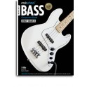 RockSchool Bass Companion Guide 2012-18
