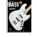 RockSchool Bass Companion Guide 2012-18