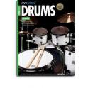 RockSchool Drums Grade Two (2012-18)