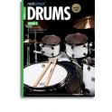 RockSchool Drums Grade Three (2012-18)