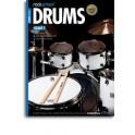 RockSchool Drums Grade Seven (2012-18)