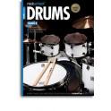 RockSchool Drums Grade Eight (2012-18)