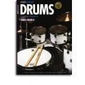 RockSchool Drums Technical Handbook (2012-18)