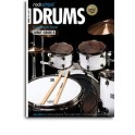 RockSchool Drums Companion Guide (2012-18)