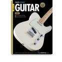 RockSchool Guitar Debut (2012-18)