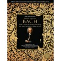 J.S. BACH: 'Triple' Concerto for Three Violins in D Major, BWV1064