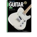 RockSchool Guitar Grade One (2012-18)