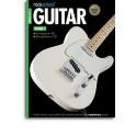 RockSchool Guitar Grade Three (2012-18)