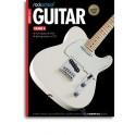 RockSchool Guitar Grade Four (2012-18)