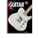 RockSchool Guitar Grade Five (2012-18)