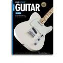 RockSchool Guitar Grade Six (2012-18)