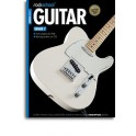 RockSchool Guitar Grade Seven (2012-18)