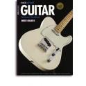 RockSchool Guitar Technical Handbook (2012-18)