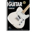 RockSchool Guitar Companion Guide (2012-18)