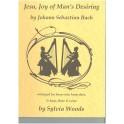 Bach, J S - Jesu, Joy of Mans Desiring