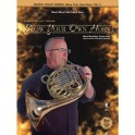 PCH Pacific Coast Horns, Vol. 2: Blow Your Own Horn Intermediate-Advanced