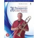 Pacific Coast Horns: 76 Trombones & Other Favorites