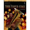 Tuba Center Stage - Pacific Coast Horns, Vol. 2 - Music Minus One Play-along