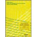 Sparke, Philip - Scales & Arpeggios for E flat (Eb) Tuba